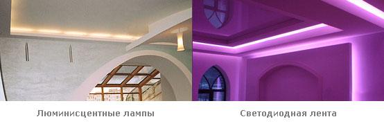 sovet-potolok-nisha-LINE-5
